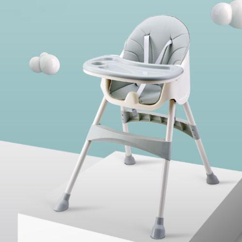 Baby High Chair CY-F