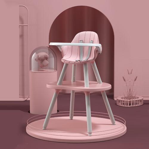 Baby High Chair CY-G